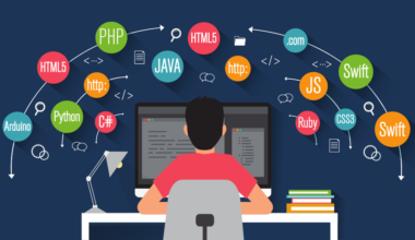 How to Learn Computer Programming Languages