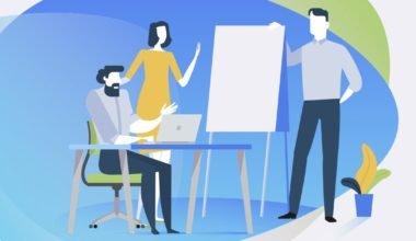 create impacting courses