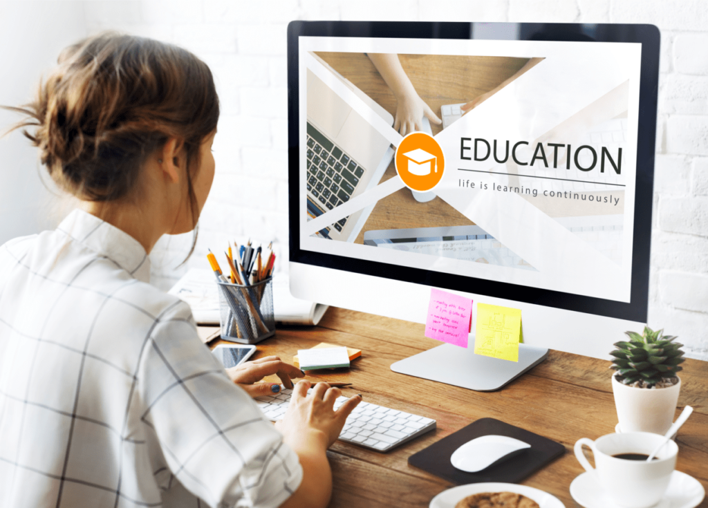 Earn money with tutoring - Grinfer