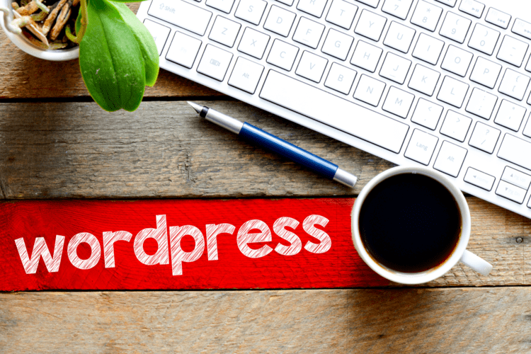 The best digital skills to learn online is to become a WordPress Expert - GRINFER