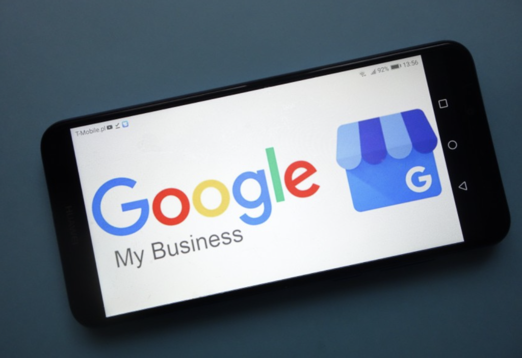 Google My Business How To Add Your Business to Google Maps in 2020