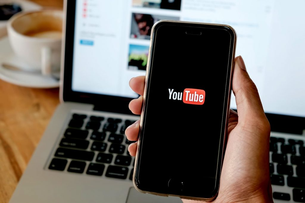 Youtube marketing tips you might find useful - GRINFER