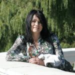 Natallia Dmitrenko