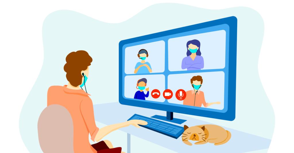 Start Teaching Languages Online - GRINFER