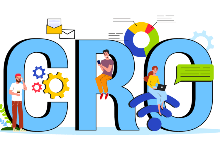 Succeed in the conversion rate optimization process - GRINFER