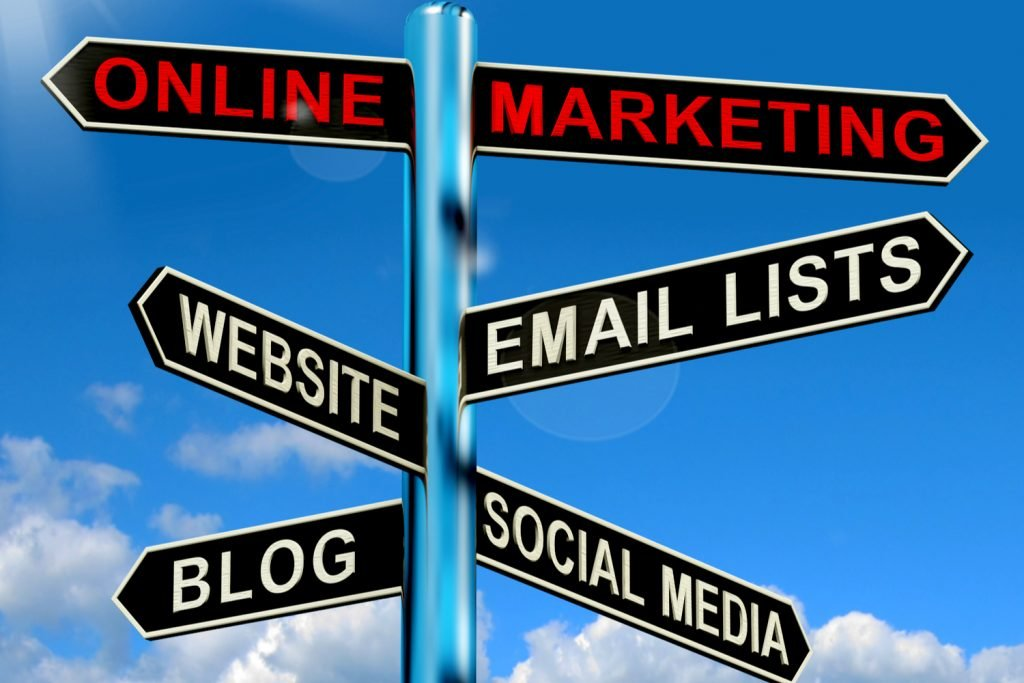 Unconventional ways to build an email list - GRINFER