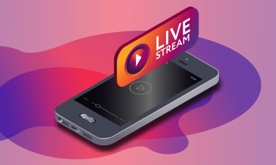 Create a Successful IGTV Videos and Make Money GRINFER