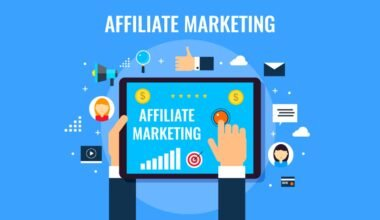 Education Affiliate Program That Will Earn You Money GRINFER