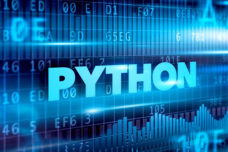 Innovative Python