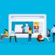 Start Teaching Online Courses