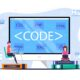 Students learn programming languages