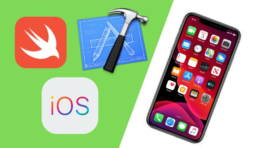 Complete iOS Development Course
