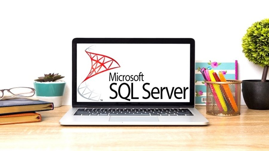 The Complete Microsoft SQL Server from Scratch
