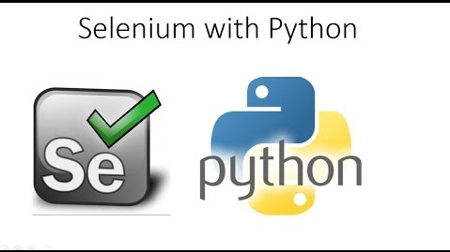Using Python for Beginners