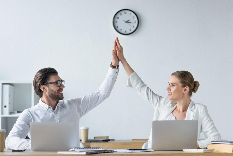 Start A Profitable Coaching Business