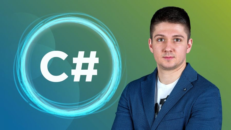 Basics for Beginners Introduction to Programming with C