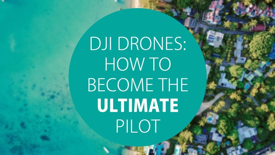 How To Become The Ultimate Pilot