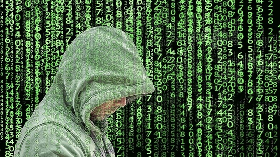 How Web Hackers Make BIG MONEY